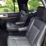 ford-expedition-interior2