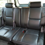 ford-expedition-interior5