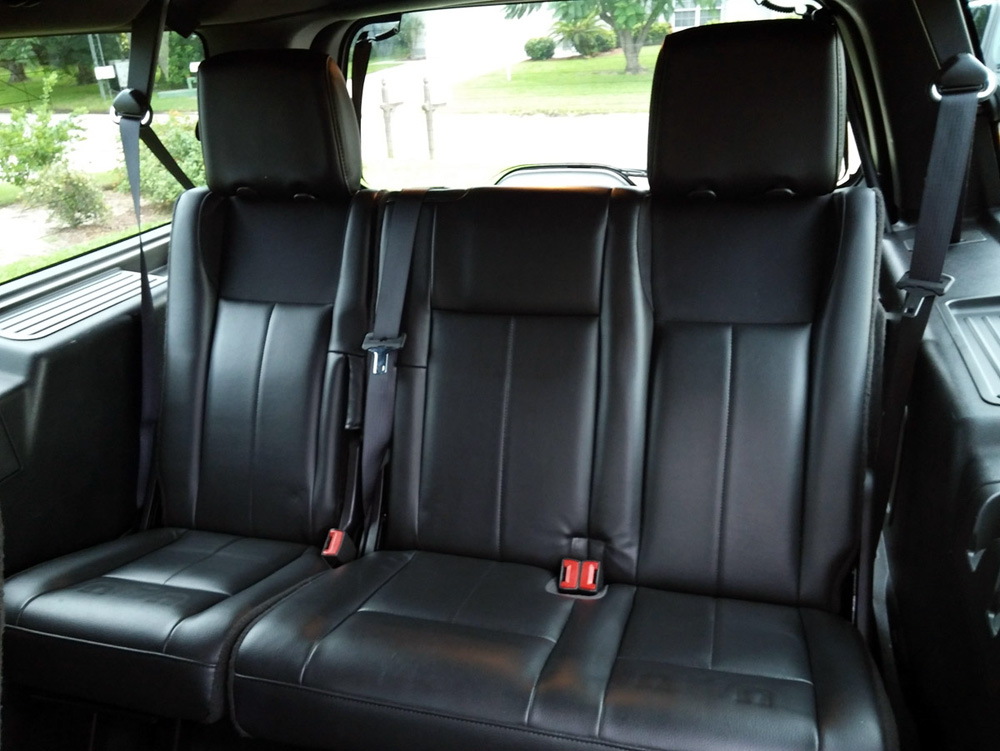 ford-expedition-el-interior