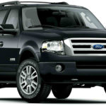 ford-expedition-el