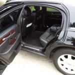 town-car-interior-2