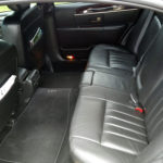 town-car-interior-4