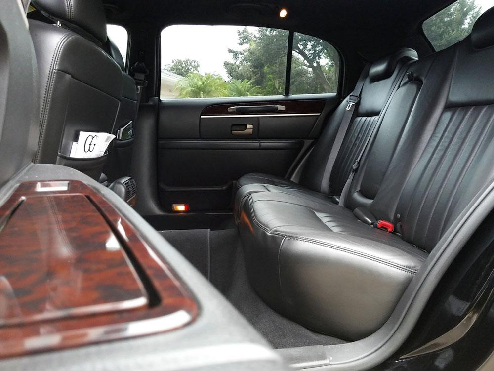 town-car-interior-sarasota-limos