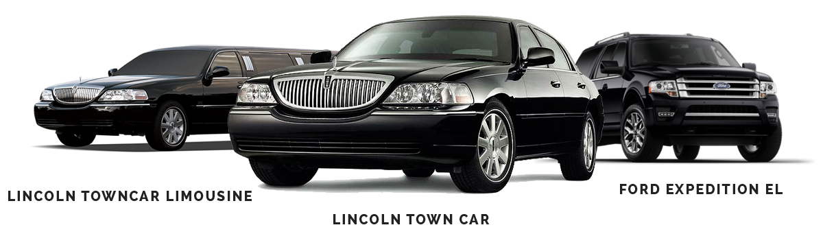 lincoln-town-car-limo