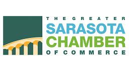 logo_sarasota_chamber