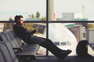 5 Ways to Make Your Airport Travel Easier