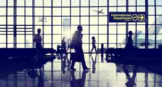 Airport Pickup Tips for International Travelers